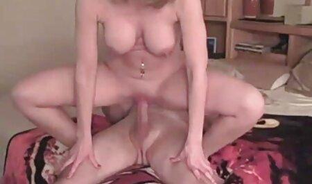 रहस्यवादी गोरा बीएफ सेक्सी फुल एचडी फिल्म निकोलेट शीया सेक्स और संभोग के लिए पृथ्वी पर आया