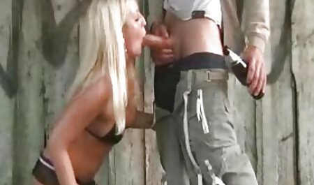 एक शादीशुदा लड़की की सेक्सी मूवी बीएफ वीडियो लूट एक मुर्गा के लिए एकदम सही जगह है