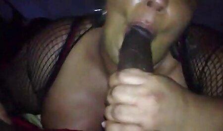 ब्लोंड निक्की थॉर्नस ने उसकी चूत और गुदा में दो सेक्सी मूवी बीएफ वीडियो मोटे पुट्ठे लिए